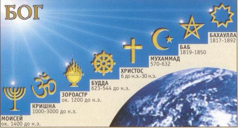 http://www.bahaiarc.narod.ru/booklets/7_resize.jpg